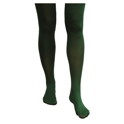 Trasparenze verde oliva