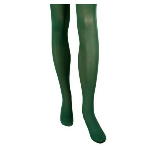 Fiore dark green