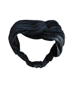 mixed hårbånd