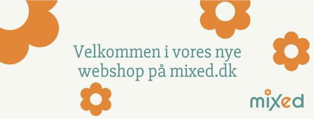 Mixed.dk