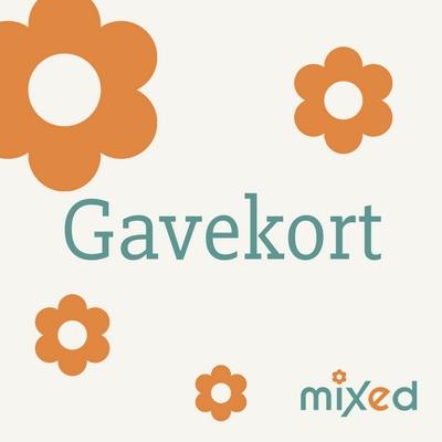mixed-gavekort