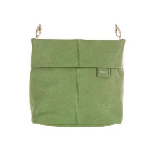 zwei taske
