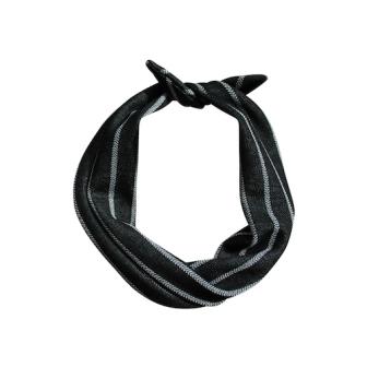 mixed hårbånd wire